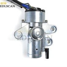 Выключатель зажигания для грузовых автомобилей в сборе для UD дизель 8PIN 25114-00Z4J