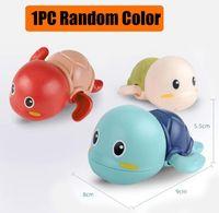 1PCS radom color