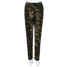 цены на Fitness Women Leggings Push up Women High Waist Pocket Workout Leggins 2019 Fashion Casual Leggings Mujer Plus Size Pants  9.4 в интернет-магазинах