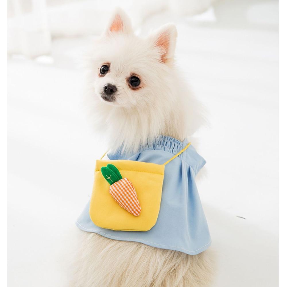 dog clothes (8)