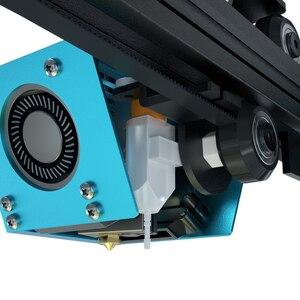 Image 5 - Makerbase 3D Touch Sensor sensore di livellamento automatico del letto BL Auto Touch parti della stampante 3d per Anet A8 Tevo Reprap MK8 i3 Ender 3 Pro