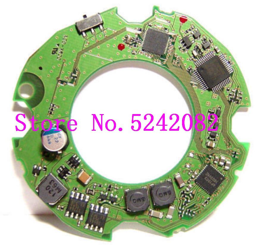 New Main Circuit board motherboard ...