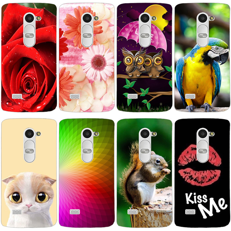 Cover For <font><b>LG</b></font> <font><b>Leon</b></font> <font><b>4G</b></font> <font><b>LTE</b></font> <font><b>Case</b></font> For <font><b>LG</b></font> <font><b>Leon</b></font> H340N 4.5 inches Ultra Thin TPU Silicon For <font><b>LG</b></font> <font><b>Leon</b></font> <font><b>Case</b></font> For <font><b>LG</b></font> <font><b>Leon</b></font> <font><b>4G</b></font> <font><b>LTE</b></font> Phone <font><b>Case</b></font> image