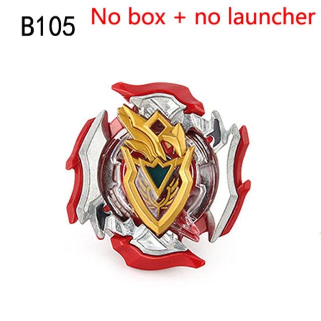 All Models beyblades Launchers Beyblades Burst GT B131B122 Toys Gyro Arena Metal God fafnir Bey Blade Blades Toy
