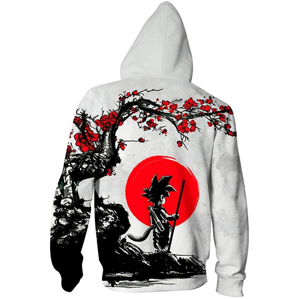3D Print Red Marlboro Funny Casual Sweatshirt Men Women Hoodie Pullover Tops