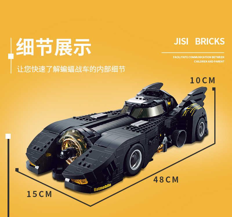 תואם Legoed טכני Arocs 3245 משאית רכב מנוע כוח נייד מנוף Mk II בניין עיר בלוקים לבני צעצועי lepinblocks מלך