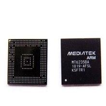 MT6235 MT6235BA BGA New Original Genuine
