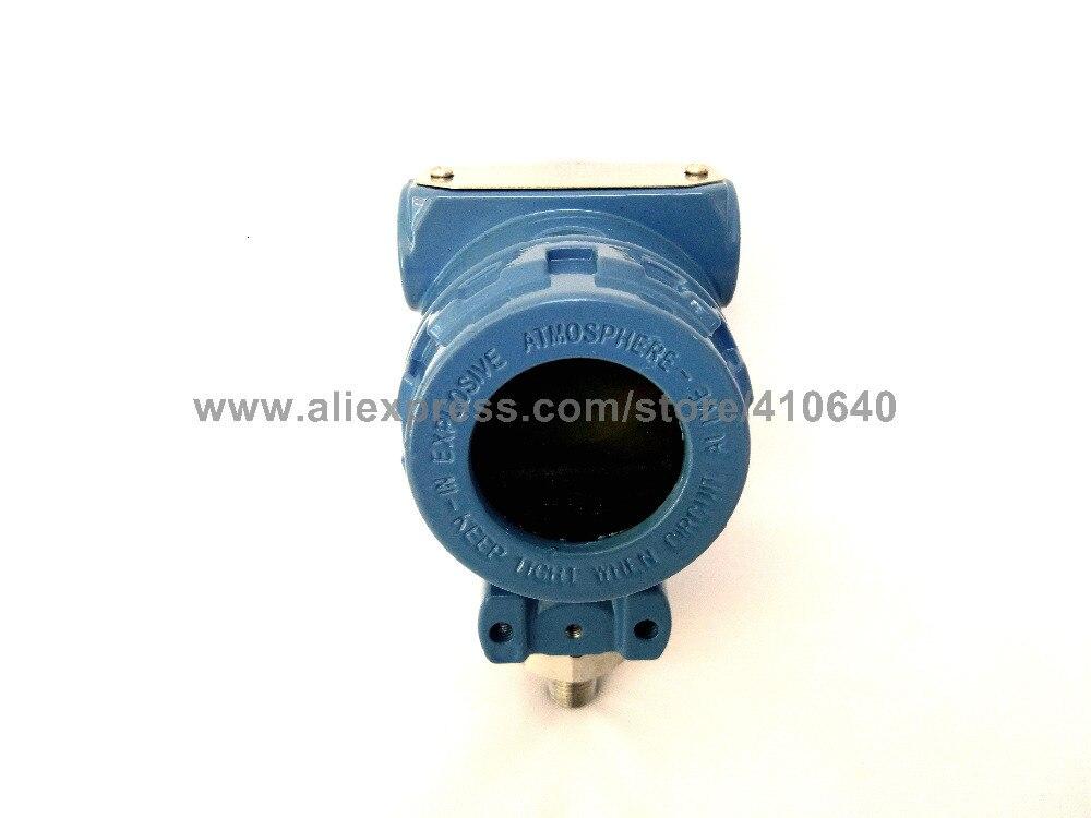 LCD Pressure Transmitter 0-200 Kpa  (2)_