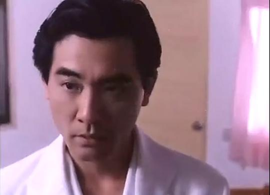 新喋血双雄剧照4