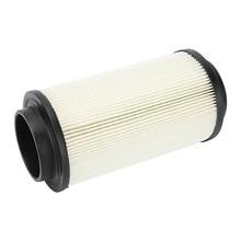 Atv filtro de ar mais limpo 7080595 substituição apto para polaris scrambler/desportista/magnum atv acessório filtro de ar