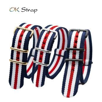 Купон Модные аксессуары в OK strap factory Store со скидкой от alideals