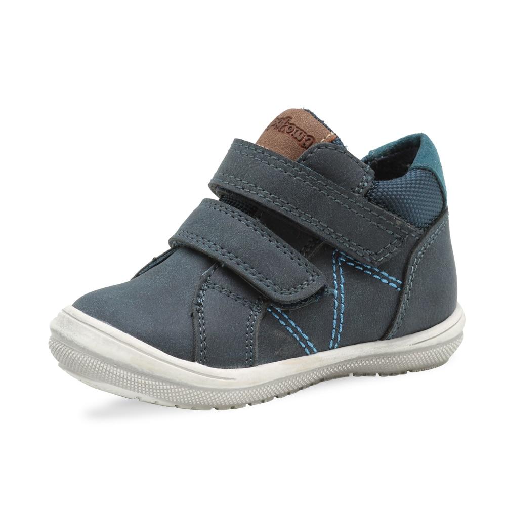 Toddler//Little Kid Apakowa Unisex Kids Boys Girls Lightweight Sneaker Mesh Breathable Athletic Running Tennis Shoes