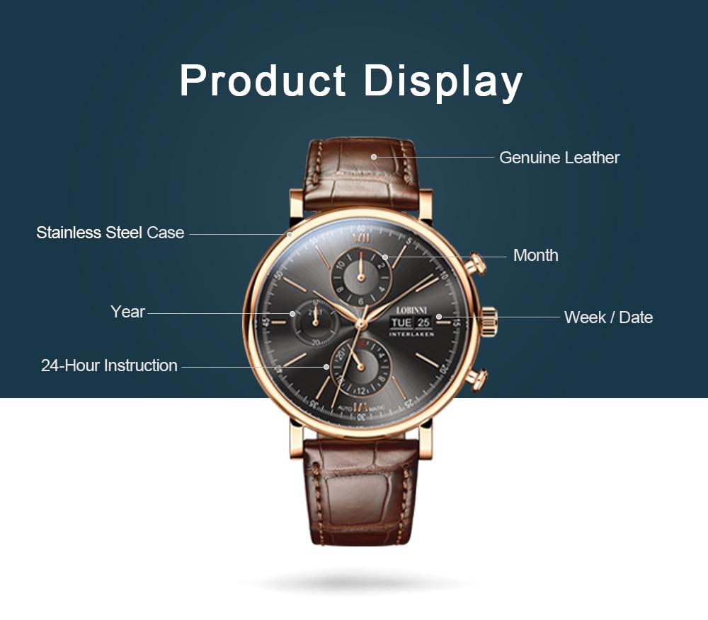 luxury man watches02