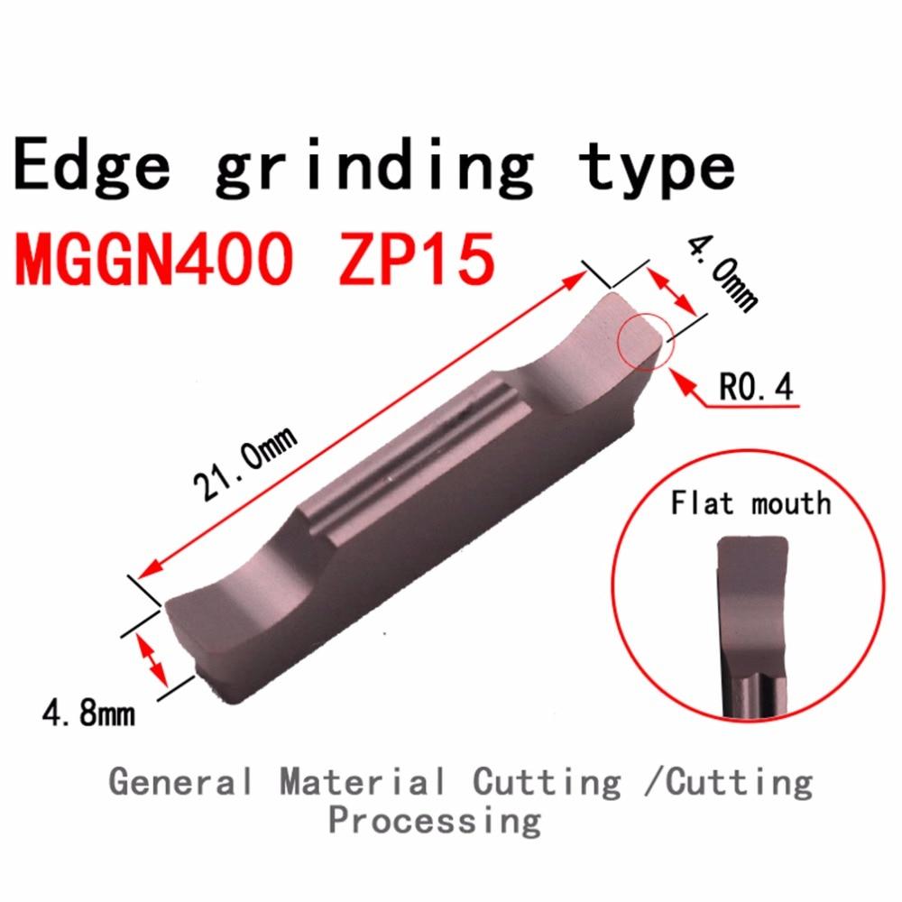 90-MGGN400 ZP15