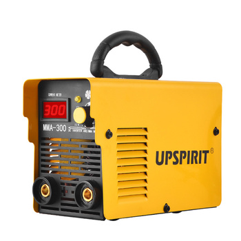 Arc Welder MMA Welding Machine Electric Household Inverter Portable Welding Machine Set MMA200 factory supplier electric welder inverter arc welding machine circuit board