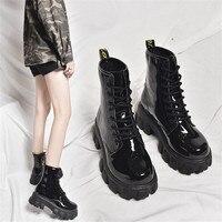 Ботинки  #3