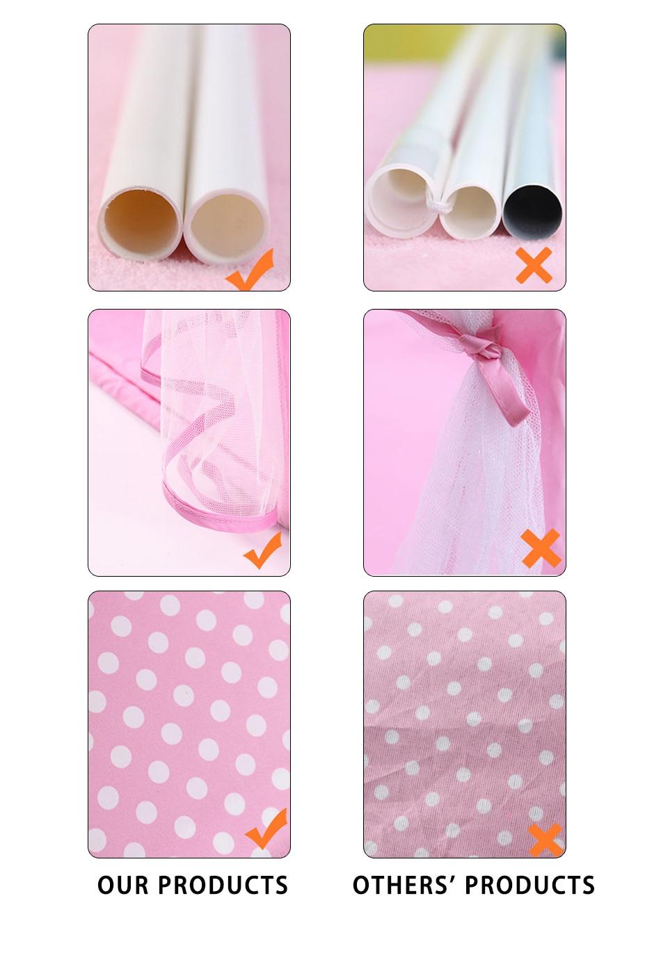 5-产品展示-Banner3