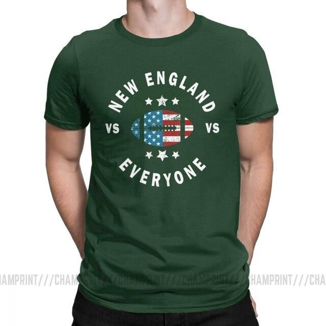 funny patriots shirts