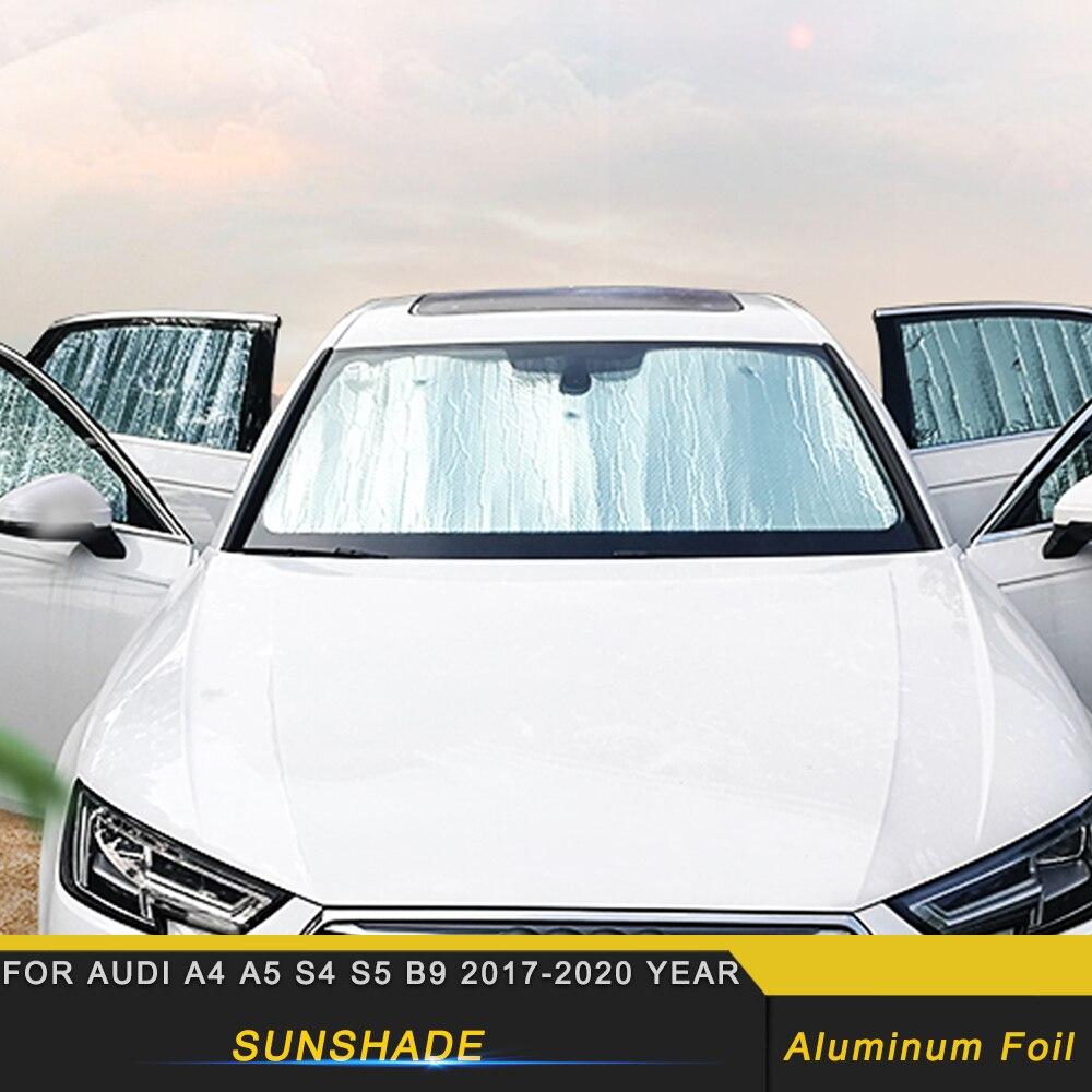 Disc Brake Pad Wear Sensor Front Holstein fits 2017-2020 Audi A4 A5 A6 Q5 A7 S5