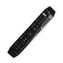 חדש RC49141 שלט רחוק מתאים עבור Hitachi RC 49141 טלוויזיה Fernbedienung