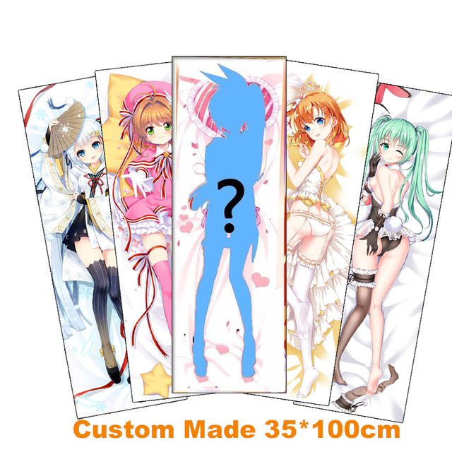 2020 Kawaii Kimetsu No Yaiba Kanroji Mitsuri Anime Cosplay Body Dakimakura Pillow Case Cushion Cover Hug Body Lolita Bed Gift Aliexpress Zerochan has 639 kanroji mitsuri anime images, wallpapers, android/iphone wallpapers, fanart, cosplay pictures, and many more in its gallery. 2020 kawaii kimetsu no yaiba kanroji mitsuri anime cosplay body dakimakura pillow case cushion cover hug body lolita bed gift