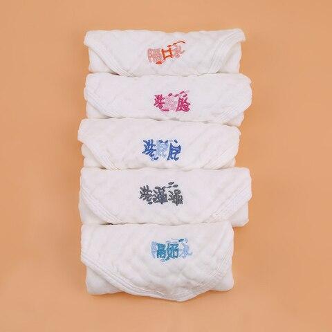 bebe toalha toalha de banho macia pele conforto conjunto