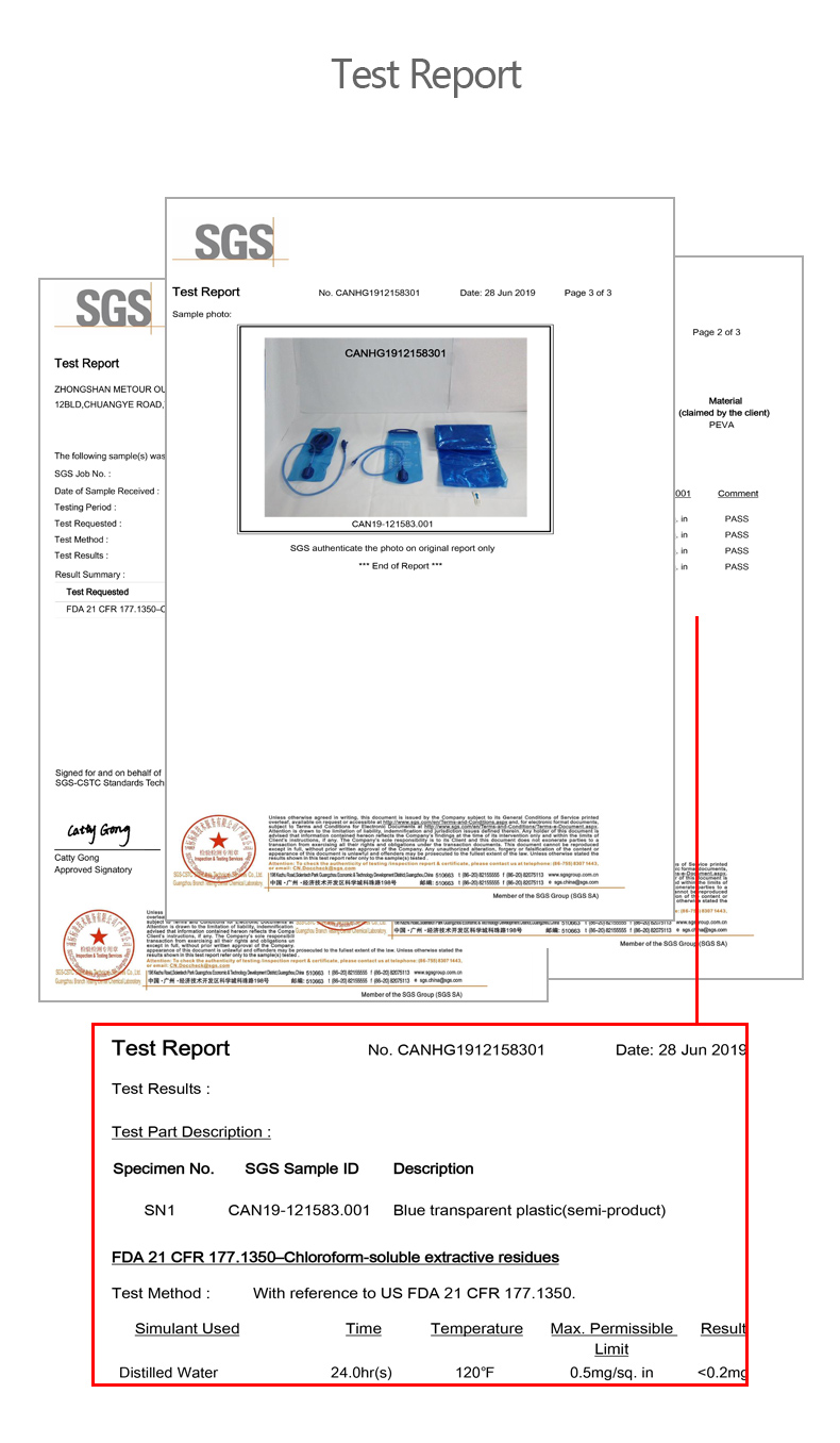 SD51运动水袋详情页_14