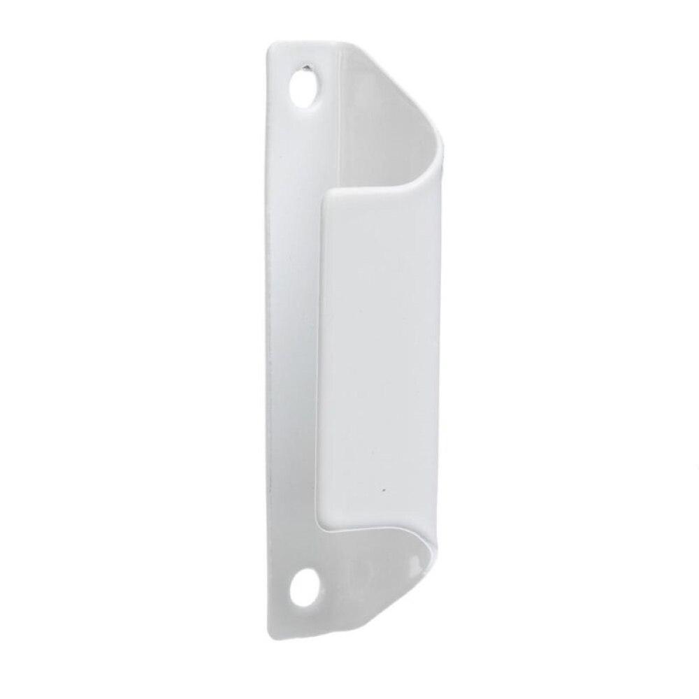 Window Handles Brante 700007 Home Improvement Hardware Window Handle With Lock Findings Finding Implement