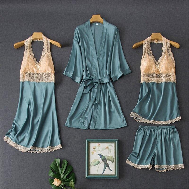 High Quality Pijamas e Moda Íntima