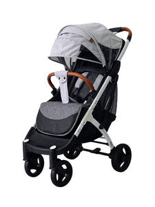 YOYAPLUS Baby Stroller Lightweight New-Products-Style And Good-Quality 12-Gifts Easy-To-Carry