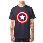 Marvel T-shirt Men L...