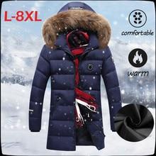 Мужская зимняя верхняя одежда с капюшоном размера плюс, софтшелл, ветронепроницаемое и водонепроницаемое мягкое пальто, уличный походный пуховик# G3