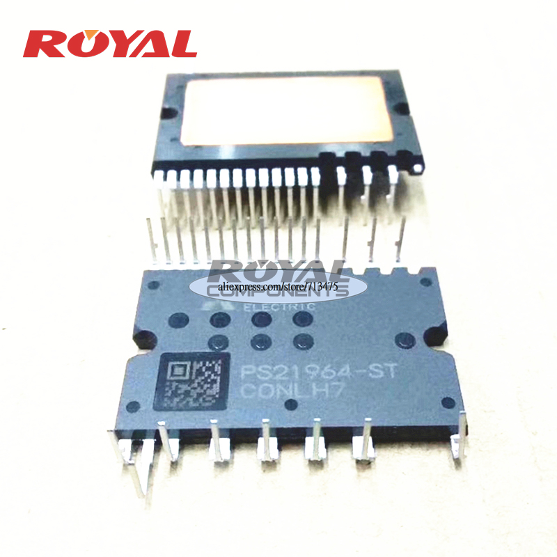 PS21965-4W PS21964-ST PS21965 FREE SHIPPING NEW MODULE