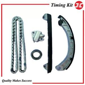 TCK0808-JC Timing Chain Kit/Co