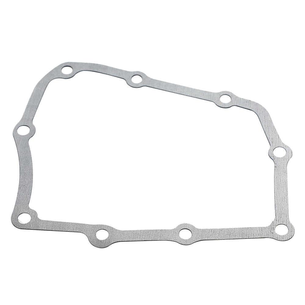 Corsa F10//F13//F15//F17 Gearbox Gasket Set Vauxhall Astra