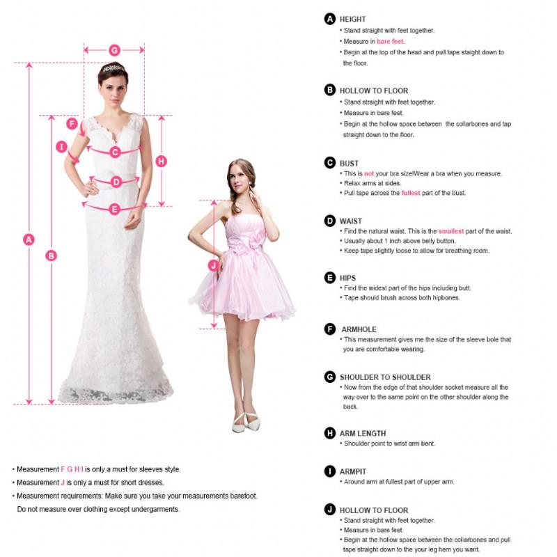 Комбинезоны boho Свадебные платья Воротник sheer jewel пляжные