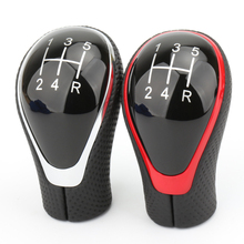 цена на for toyota   2 colo gear stick gearbox  landcruiser AYGO Terios Vios Corolla RAV4 Levin Car Gear shift knob Shift lever handle