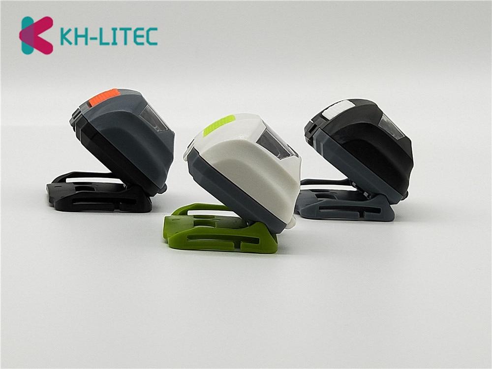 Portable-Mini-4-Modes-Lightweight-Headlight-LED-Camping-Head-lamp-Head-Flashlight-Running-Head-light-Camping-Headlamp-AAA-Battey(10)