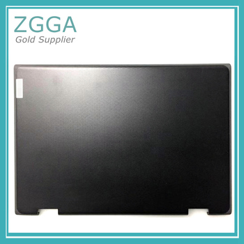 Original New For Lenovo Winbook 300e Gen 2nd LCD Rear Lid Back Cover Top Case 5CB0T45104
