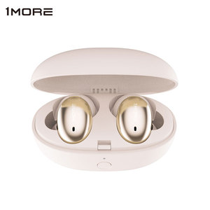 Image 1 - 1 より E1026 tws イヤホンワイヤレスイヤフォン bluetooth 5.0 サポート aptx & aac hd bluetooth 対応 ios アンドロイド xiaomi 電話