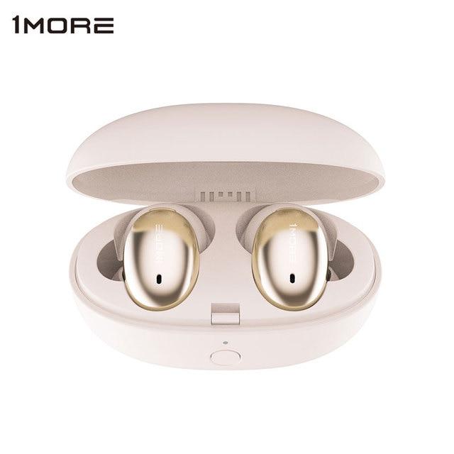 1 より E1026 tws イヤホンワイヤレスイヤフォン bluetooth 5.0 サポート aptx & aac hd bluetooth 対応 ios アンドロイド xiaomi 電話