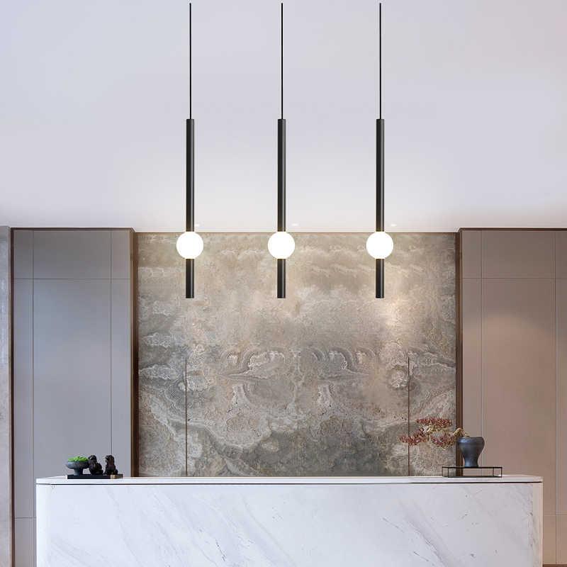 Led pingente lâmpada moderna luzes penduradas iluminação pingente de ferro moderno iluminação para restaurante iluminação pingente sala jantar quarto