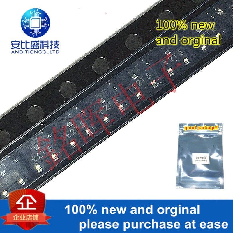 20pcs 100% New And Orgianl PMBT4403 4403 Silk-screen W2T T2T SOT23 In Stock