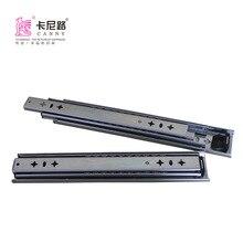 53 мм ширина толщина 2,0 холоднокатаная сталь оцинкованная тяжелее Тип толщиной три раза баллистическая горка самая длинная 1,8 м