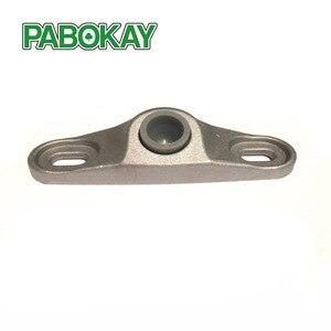 FOR FIAT DUCATO IVECO DAILY Citroen Relay Peugeot Boxer 1994-2012 Sliding door locator guide 914747 1358687080 1312920080