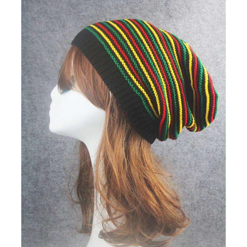 is My Jeep Okey Beanie Knit Hat Skull Caps Unisex