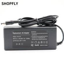 Универсальное зарядное устройство для ноутбука asus 19v 474a