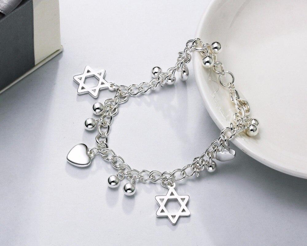 women fashion bracelet