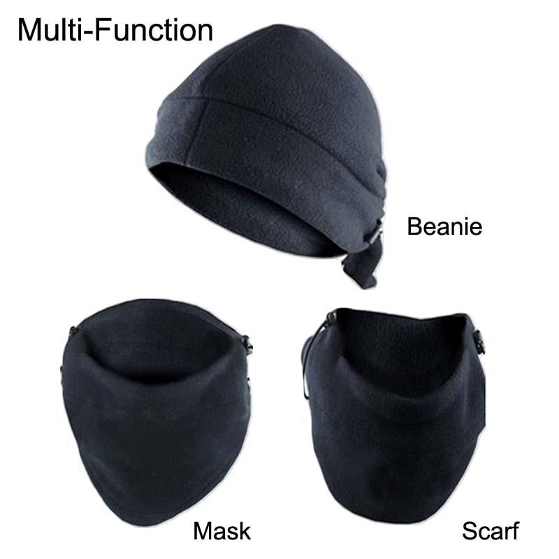 gorro chapéu velo boné luvas de algodão