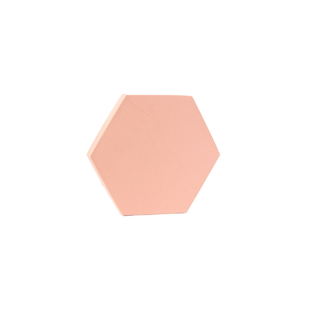Solid Color Photography Photo Background Props Foam Geometric Cube Table Shooting for Photographic Posing Ornaments Backdrops 5